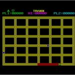 Traxx Spectrum screenshot