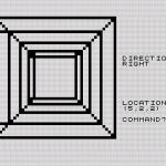 3D3D screenshot