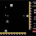 Laserzone C16 screenshot